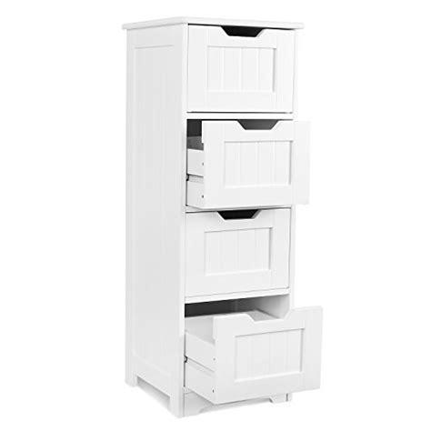 colonne de rangement pour chambre meuble colonne tiroir conceptions de maison blanzza com