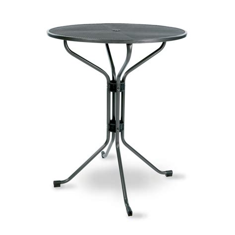 kettler tables wrought iron patio furniture resort