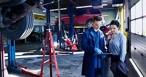 Things That Can Help Your Auto Repair Business