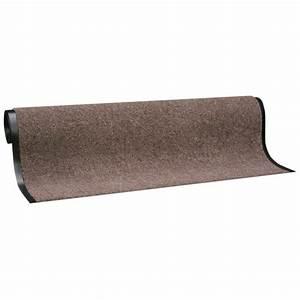 tapis de passage puma rona With tapis de passage