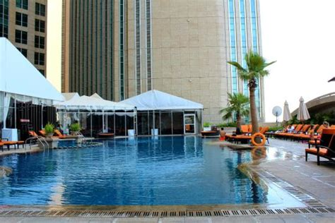 hotel corniche photo0 jpg picture of sofitel abu dhabi corniche abu