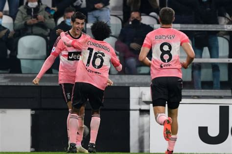 Spezia vs Juventus - Serie A 2020/21: Live Streaming, Info ...