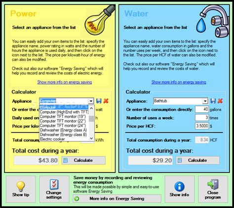 top 28 how to find best 28 calculate power cost java program to