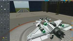Kerbal Space Program Cheats - Pics about space