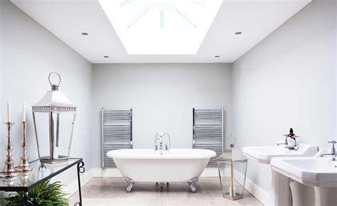 12 Design Ideas For Your Master Suite Homebuilding
