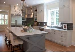 Ikea Kitchen Flooring Design Beautiful Kitchen Design With Creamy White Ikea Kitchen