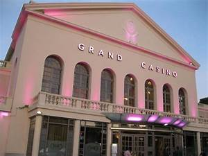 Forges Les Eaux Spa : grand casino forges les eaux 2019 ce qu 39 il faut savoir pour votre visite tripadvisor ~ Nature-et-papiers.com Idées de Décoration