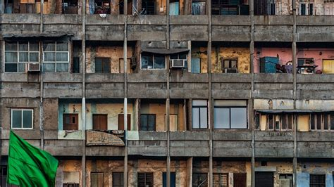 These housing societies in Ahmedabad are designed on the ...