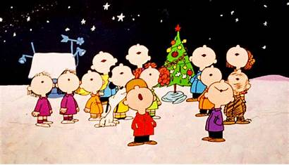 Christmas Gifs Ever Animated Makeagif Merry Need