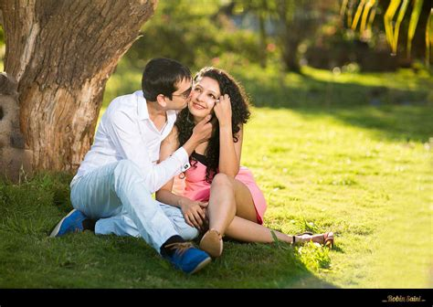 tips  ideas  pre wedding photoshoot