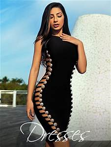 Dollar To Real Chart Trendy Clothes For Women Clubwear Dresses
