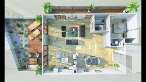 logiciel plan de maison logiciel pour plan maison 3d