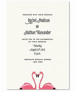 wedding invites samples mini bridal With examples of wording on wedding invitations