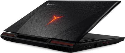 lenovos legion    high  gaming laptop