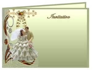 carte de mariage carte invitation mariage brillant violet modele de faire part et texte mariage meilleurs