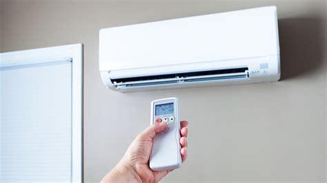 Klimageräte Für Die Wohnung by Kf Gegen Hitze Die Besten Klimaanlagen F 252 R Die Wohnung