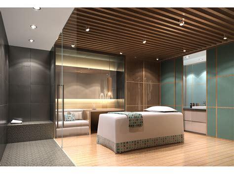 Interior Design Planner Online Free Wwwindiepediaorg