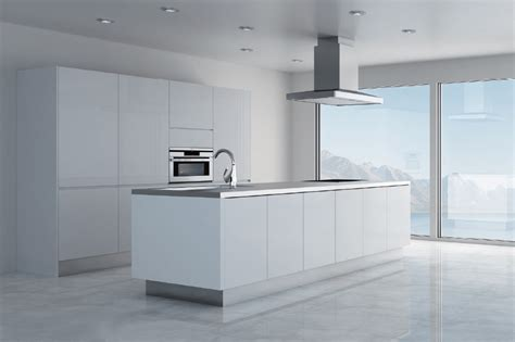 stainless steel cladding materials  kitchens dspsa