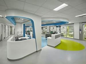 809 Best Medical Design Images On Pinterest Arquitetura