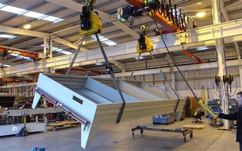 lifting equipment   hook lifting attachments