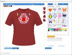 design tshirt top 10 software to create effortless t shirt designs vagueware