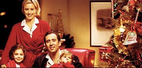 york christmas films prestige car rental nyc