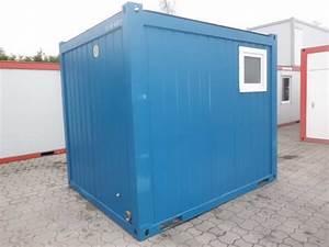 40 Fuß Container Gebraucht Kaufen : 10 fuss dusch wc container gebraucht ~ Sanjose-hotels-ca.com Haus und Dekorationen