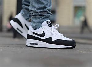 air max one blanc femme, nike jeu jr golf