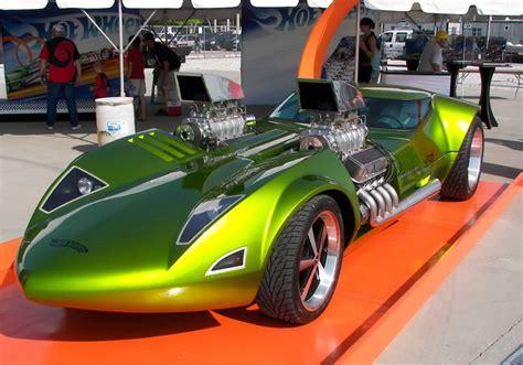 real cars    hot wheels  octane