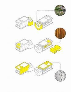 Homouscheesecake  Architecture  Architectural Graphics
