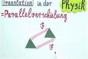 Verzögerung Berechnen : video translation in der physik einfach erkl rt ~ Themetempest.com Abrechnung