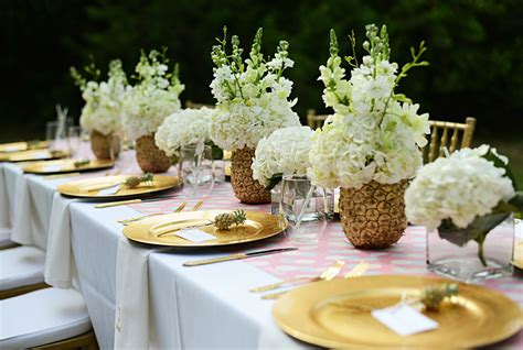 september table decorations vote september party finalists project nursery