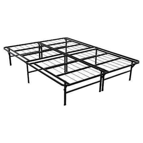 bed frames target deluxe platform bed frame sleep revolution target 10241 | 16779296?wid=488&hei=488&fmt=pjpeg