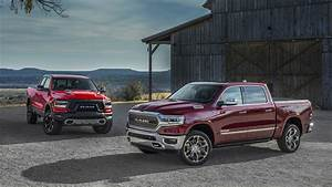 2019 Ram 1500 Easter Egg Is An Indicator For The 707 HP
