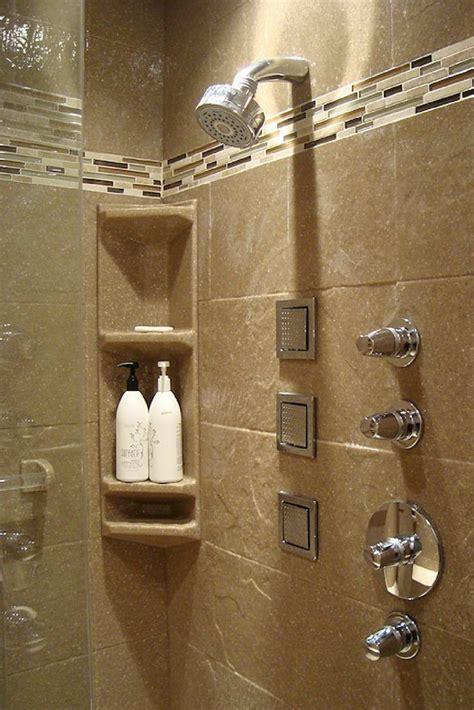 custom shower wall panels    tells