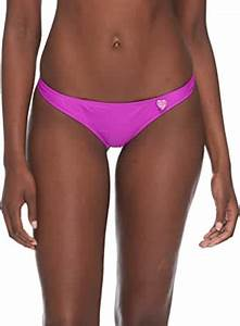 Body Glove Swimsuit Size Chart Amazon Com Body Glove Women 39 S Smoothies Solid