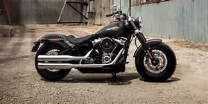 Tacho Harley Davidson Softail : 2019 softail slim harley davidson france ~ Jslefanu.com Haus und Dekorationen