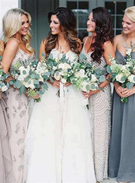 rustic elegant jacksonville wedding sparkly