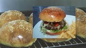 Bun Bun Burger Schwenningen : burger recipes the ultimate hamburger bun recipe burger buns recipe burger bun recipe ~ Avissmed.com Haus und Dekorationen
