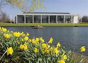University College Dublin Partnership - IFSA Butler :IFSA ...