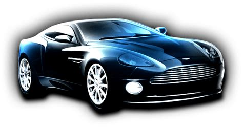 Best Car Warranty by Best Used Car Extended Warranty Companies Upcomingcarshq