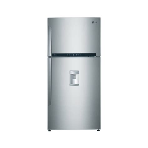 refrigerateur bureau réfrigérateurs lg prix réfrigérateurs lg algérie