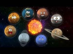Best 25+ Planet kids ideas on Pinterest | Times for kids ...