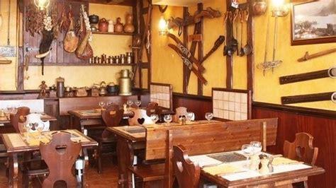 le chalet d avron restaurant le chalet d avron 224 75011 nation avis menu et prix