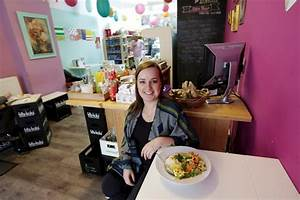 Sushi Köln Innenstadt : lieblingsorte innenstadt k ln nette caf s und restaurants f r die shopping pause k lner stadt ~ Buech-reservation.com Haus und Dekorationen