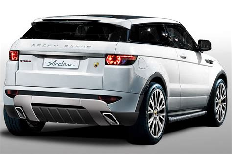 Used Range Rover Prices 20 Car Desktop Background