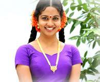 thoothukudi actress karthika movies bala naan kadavul karthika bhavana arya meenakshi