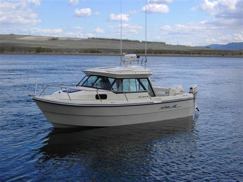 Used Boat Questions by 6 Essential Questions To Answer Before Installing Lp Gas