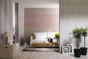 schlafzimmer tapeten bilder schlafzimmer moderne tapeten für schlafzimmer moderne tapeten für schlafzimmer moderne