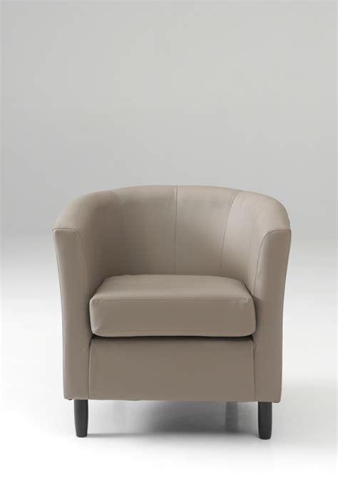 chambre la girafe fauteuil cabriolet moderne pour un confort moelleux